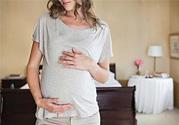 孕妇可以用热水袋敷颈子吗?孕期能用热水袋敷脖子吗?