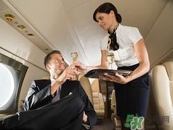 坐飞机行李有哪些注意事项