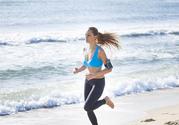 运动减肥为什么会反弹?运动减肥反弹怎么办?