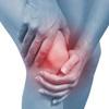 类风湿性关节炎注意什么?类风湿性关节炎饮食禁忌
