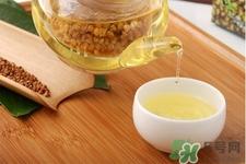 冬天早上喝什么茶好?冬季早晨适宜喝红茶
