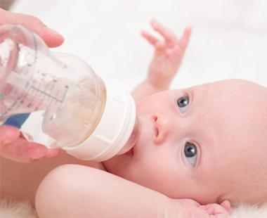 米酒能下奶吗?产妇喝米酒能下奶吗?
