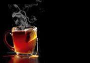 铁观音是绿茶吗?铁观音是绿茶还是红茶
