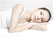 乳房刺痛像针扎一样怎么回事?乳房刺痛是怀孕了吗?