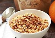 高血压可以吃燕麦片吗?高血压吃燕麦片好吗?