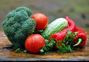 哺乳期能吃香菜吗?哺乳期吃香菜会回奶吗