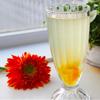 蜂蜜柚子茶可以解酒吗?蜂蜜柚子茶解酒吗?