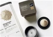 梦妆发际线粉怎么用?梦妆发际线粉怎么卸?
