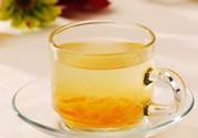 蜂蜜柚子茶可以减肥吗?减肥效果怎么样呢