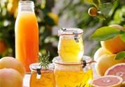 蜂蜜柚子茶可以去火吗?去火方法是什么