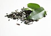 肾结石可以喝苦丁茶吗?有什么好处