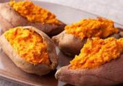 产妇能吃红薯吗?产妇吃红薯好不好?