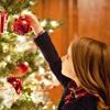 圣诞节去哪玩比较好?圣诞节做什么好