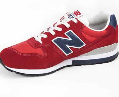 运动鞋怎么清洗?如何清洗运动鞋?