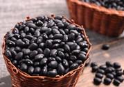 黑豆粥可以增加孕酮吗?吃什么粥可以增加孕酮