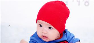 新生儿需要戴帽子吗?新生儿戴帽子好吗?