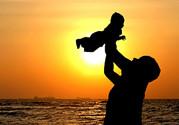 怀孕多久可以做b超?怀孕做b超对胎儿有影响吗