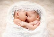 新生儿冬天可以吹空调吗?婴儿冬天可