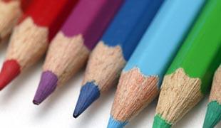 铅笔腿是什么意思?铅笔腿怎么练?