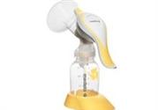 美德乐吸奶器吸力变小怎么回事?美德乐吸奶器吸不出奶怎么办?