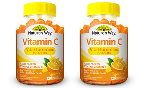 维生素c美白产品怎么选择 2种形式要知道