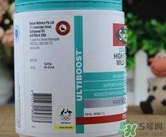 swisse深海鱼油怎么吃 swisse深海鱼油的吃法用量