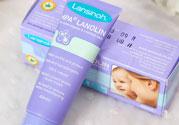lansinoh乳头膏怎么用?兰思诺乳头膏使用方法