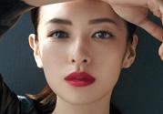 变色唇膏对人体有害么?变色唇膏的危害