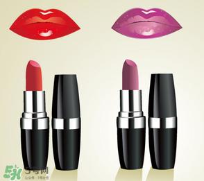 唇釉保质期图片