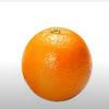 橙子一天吃几个最好?橙子吃多了会怎么样?