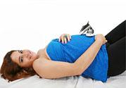 孕妇肚皮痒擦什么好?孕妇肚皮痒擦什么止痒?