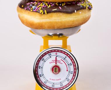 韩国养乐多软糖会发胖吗?养乐多乳酸菌软糖热量高吗?
