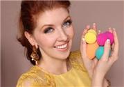 新买的美妆蛋怎么清洗?美妆蛋第一次怎么清洗?