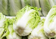小白菜可以生吃吗?小白菜生吃好吗