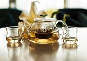 流产可以喝茶叶吗?流产后喝茶叶好吗
