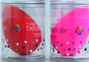 beauty blender美妆蛋多少钱?beauty blender美妆蛋价格