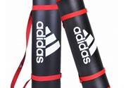 adidas阿迪达斯瑜伽垫质量怎么样?