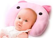 宝宝枕头用什么枕芯好?宝宝用什么枕芯不上火?