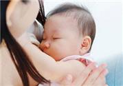 哺乳期来月经可以喂奶吗?哺乳期会来月经吗?