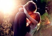 怎样亲吻女人的胸部?亲吻胸部技巧