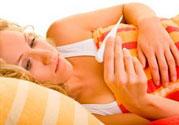 怀孕1个月体温低怎么回事?怀孕1个月体温低正常吗?