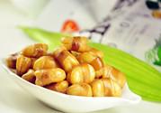 蚕豆和鸡蛋能一起吃吗?一起怎么吃好呢