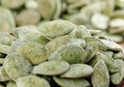 哺乳期可以吃南瓜子吗?哺乳期吃南瓜子好吗