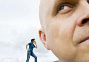 突发性失聪是什么病?突发性失聪的症状是什么