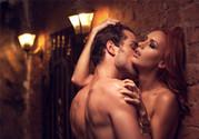 女人是不是插的越深越舒服?插的越深女人越喜欢吗
