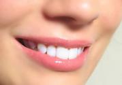 嘴上起泡涂牙膏管用吗?涂什么药比较好呢