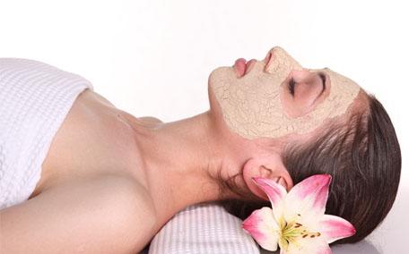 换季皮肤怎么管理和保养