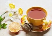 冬瓜皮和荷叶泡水喝能减肥吗?荷叶冬瓜皮茶真的能减肥吗