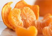 新鲜橘子皮能泡水喝吗?新鲜橘子皮泡水喝的功效