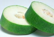 孕妇可以吃冬瓜皮吗?孕妇吃冬瓜皮